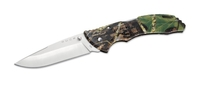 Image Bantam® BHW, Mossy Oak Break Up® Camo