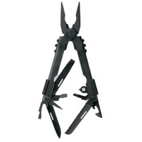 Gerber Multi-Plier 600 Needlenose With Sheath