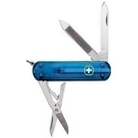 Wenger Esquire Swiss Army Knife