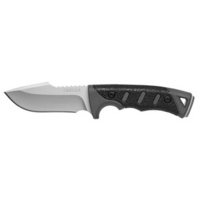 Image Gerber Metolius 30000007 Cutting Knife - Fixed Style - 3.75\