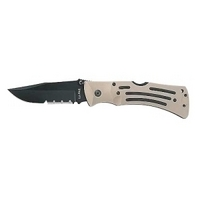 Image KA-BAR MULE FOLDER 3053 Cutting Knife - 3.81\