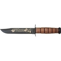 Image KA-BAR 9128 Military Knife - 7\