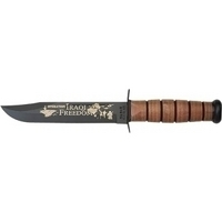 Image KA-BAR 9131 Military Knife - 7\