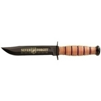 Image KA-BAR 9147 Military Knife - 7\