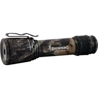 Image Browning Tactical Hunter LED Flashlight