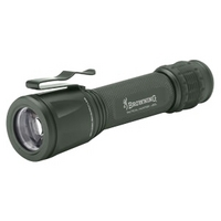 Browning Tactical Hunter LED Flashlight