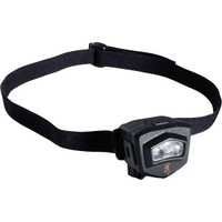Image Browning Microblast 2121 Head Light - LED - PolymerBody