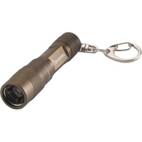 Image Browning 2122 Flashlight - LED - 0.50 W - AAA - AluminumBody - Charcoal