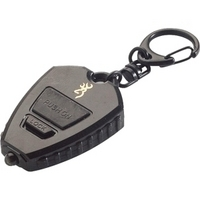Image Browning Echo 3389 Keychain Light - LED - CR2016 - PolymerBody - Black