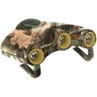 Cyclops ORION CYC-HC1-WNXT Head Light - LED - CR2032 - Camo