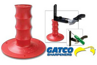 Image GATCO Easy-Grip Clamp Mount
