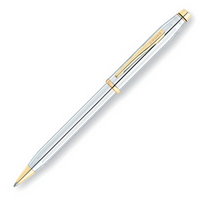 Image CROSS  Century II Medalist Ball-Point Pen