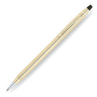 Image CROSS - Classic Century 10 Karat Gold Filled/Rolled Gold Ball-Point