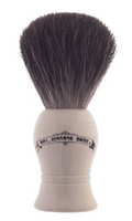 Colonel Conk Pure Badger Shaving Brush