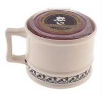 Colonel Conk Super Size Shave Mug (with soap)