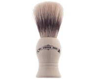 Colonel Conk Boar Hair Shaving Brush