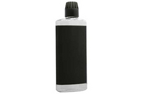 Image GSI Outdoor  Lexan Travel Flask, 16 oz