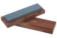 Oregon Abrasive & Mfg. Co. Sharpening Stone