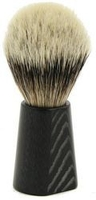 Image Dovo Super Badger Shaving Brush