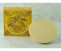 Geo F Trumper Sandalwood Hard Shaving Soap Refill