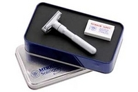 Image Dovo Merkur Future Safety Razor