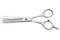 Dovo 6.5 inch Thinning Shears