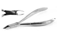 Dovo Cuticle Nippers