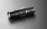 Image Jet Beam - B Series - BC10 - LED Flashlight