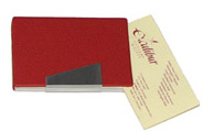 Image Business Card Holders