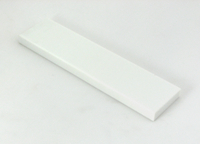 Image Idahone 6000 Fine Grit Ceramic Sharpening Stone
