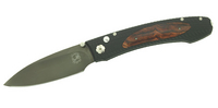 Image William Henry EDC E10-1 Pocket Knife