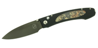 Image William Henry EDC E10-2 Pocket Knife