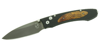 Image William Henry EDC E6-1 Pocket Knife