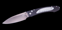 Image William Henry EDC E10-8 Pocket Knife