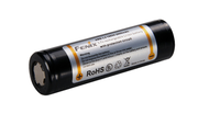 Image Fenix Rechargeable 18650 Li-ion Battery