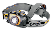Image Fenix HL30 LED Head Lamp