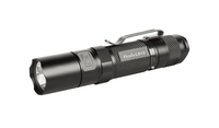 Image Fenix E-12 LED Flashlight w/ AA Battery