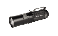 Image Fenix PD-22 Flashlight w/ Battery