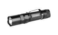 Image LED Flashlights