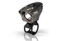 Image Fenix BT-20 750-Lumen Bike Light