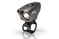 Image Fenix BT-10 350-Lumen LED AA Bike Light
