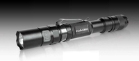 Image Fenix LD22 Flashlight
