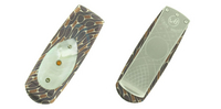 Image William Henry GENEVA: M1 - Luxor Money Clip