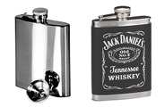 Image Flasks