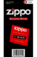 Image Zippo Wick Replacement